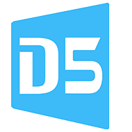 Premium WordPress Theme Demo | D5 Creation