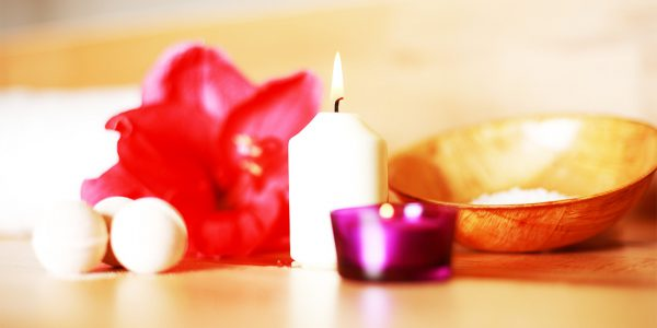 Body Massage and Beauty Salon